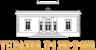 Theater im Zimmer_logo